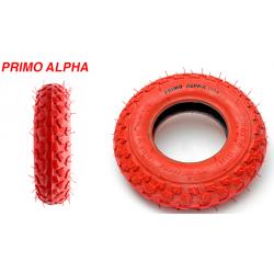 Opona 200x50 PRIMO ALPHA...