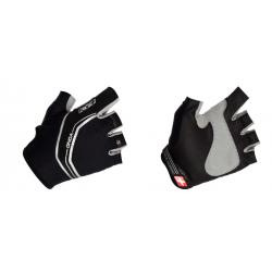 Rękawiczka bez palców KV+...