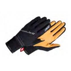 Rękawiczki KV+ FOCUS rozm. L