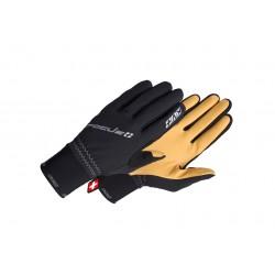 Rękawiczki KV+ FOCUS rozm. XL