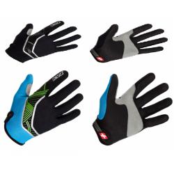 Rękawice KV+ CAMPRA - NEW
