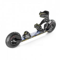 SRB XRS06 Cross Skate