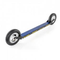 SRB XRS01 Cross-Skate