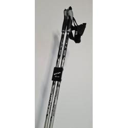 Kije 145 cm STC X-Tour Roller