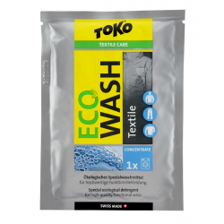 Eco Textile Wash - 40 ml