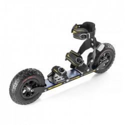 SRB XRS07 Cross Skate