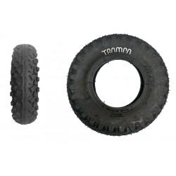 OPONA TERENOWA 200X50 (8')...