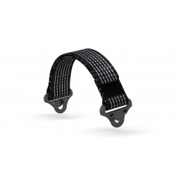 Foot Belt reflective with...